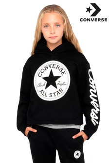 Converse Youth Hoody