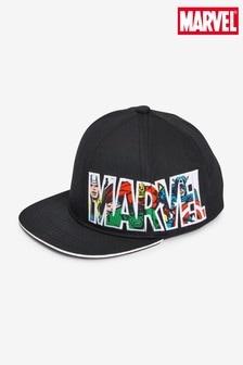 野球帽 (3~13 歳)
