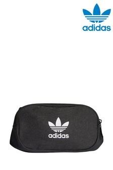 Сумка-кошелек на пояс adidas Originals Adicolour