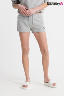 מכנסי ריצה שלSuperdry