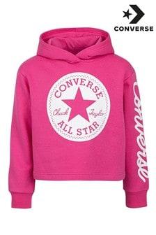 Converse Hoodie für Jugendliche