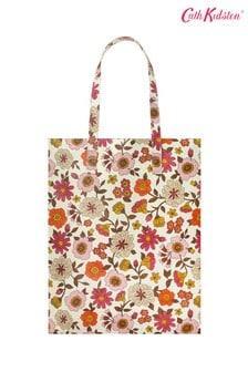 Cath Kidston® Pop Print Sustainable Shopper