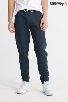 Superdry - Standard Label - Pantaloni da jogging