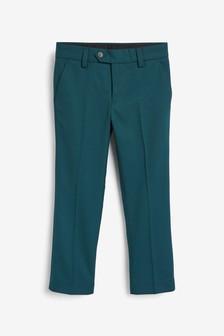 Skinny Suit (12mths-16yrs)
