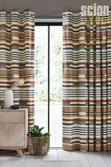 Scion Living Exclusively At Next Parwa Curtains