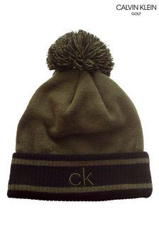 כובע גרב של Banff שלCalvin KleinGolf