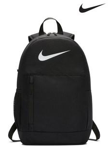Nike Kids Swoosh Backpack