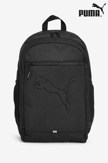 Puma Buzz Backpack