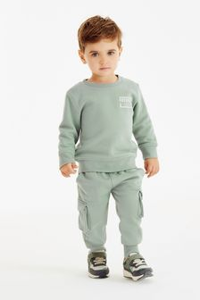 Pantofi cu șireturi elastice Bubble (Fetițe)