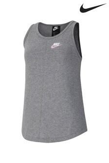 Nike Jersey Vest
