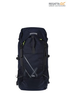 Regatta Kota Expedition 35L Rucksack