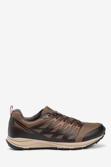 נעלי ספורט נגד מים Trek