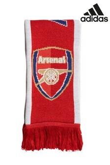 Шарф adidas Arsenal