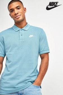 Nike Match Up Poloshirt