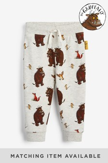 Gruffalo All Over Print (3mths-7yrs)