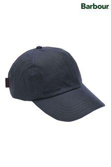 Barbour® Wax Cap