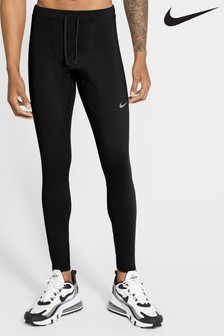 Nike Dri-FIT Essential Running Leggings