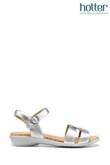 Hotter Island Sandalen mit Schnalle