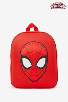 Spider-Man™ Backpack