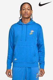 Nike Essentials+ Hoodie