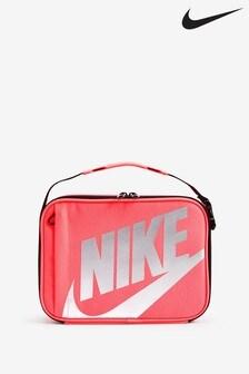 Nike Lunch Box