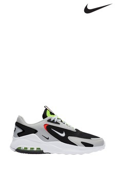 Nike Air Max Bolt Trainers