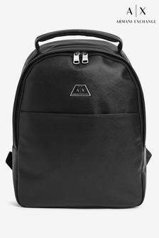Armani Exchange背包