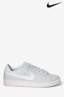 Nike Court Royale Turnschuhe