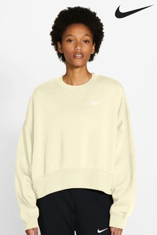Sudadera de polar Trend de Nike