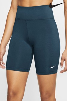 Nike Sportswear Bike Shorts