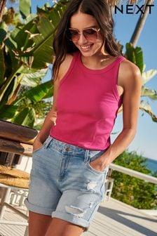 Boy Shorts (238319) | $25
