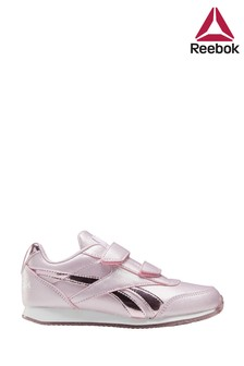 Reebok Royal CL Jogger Junior Trainers