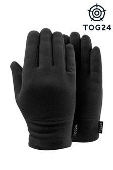 Tog 24 Fimber Fleece Gloves