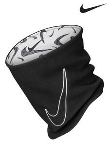 Nike Kids Reversible Fleece Neck Warmer