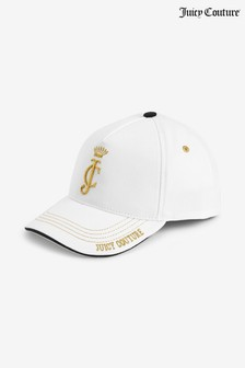 Juicy Couture Branded Cap