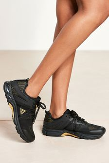 V300W Active Running Trainers