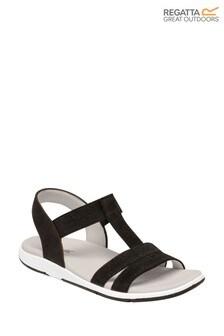 Regatta Lady Santa Maria Sandals (239373) | $35