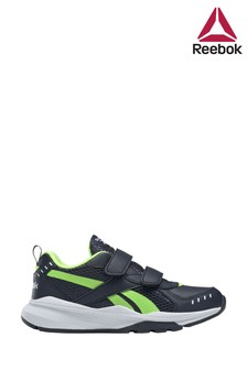 Reebok Run XT Sprinter ALT Junior Trainers