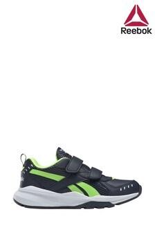 حذاء رياضي للأطفالXT Sprinter ALT منReebok Run