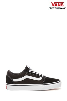 Vans Women's Ward Trainers
