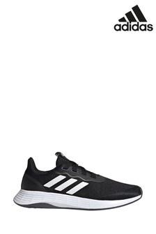 حذاء رياضيQT Racer منadidas