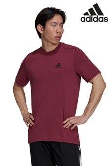 adidas D2M Training T-shirt