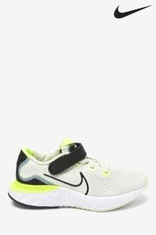 נעלי ספורט של Nike Run דגם Renew Run Junior