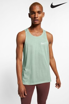 Nike Breathe Rise Tank