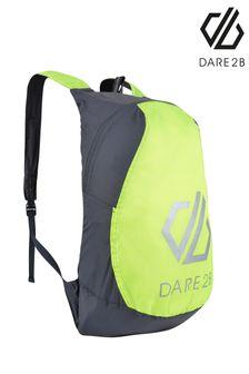 Серый силиконовый рюкзак Dare 2b