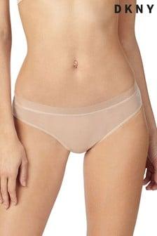 DKNY Nude Bikini