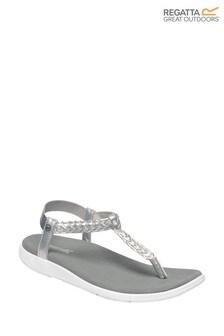 Regatta Lady Santa Luna Sandals
