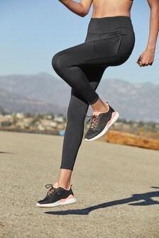 Running Technical Leggings