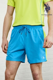 U.S. Polo Assn. Activewear Laufshorts