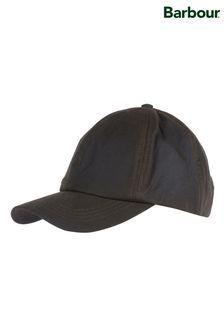 قبعة كاب مشمع منBarbour®